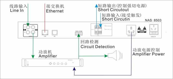 电路 电路图 电子 原理图 721_330